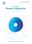 Journal of Human Subjectivity