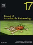 Journal of Asia-Pacific Entomology