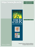 Journal of Biomedical Research