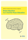 International Brain Education Association