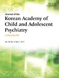 소아<span class='kwd_hilighting'>청소년</span>정신의학