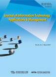 Journal of Information Technology Applications & Management