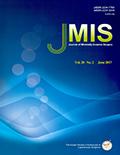 Journal of Minimally Invasive Surgery