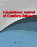 International Journal of Coaching Science