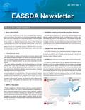 EASSDA Newsletter