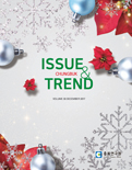 충북 Issue & Trend
