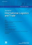 Journal of International Logistics and Trade