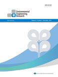 Environmental Engineering Research
