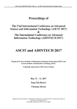 Proceedings of The International Workshop on Future Technology