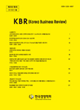 Korea Business Review