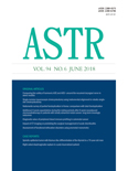 Annals of Surgical Treatment and Research