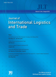 Journal of International Logistics and Trade