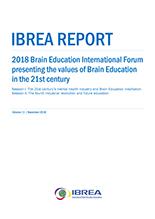 IBREA Report
