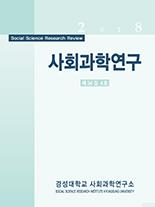 사회과학연구