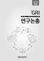 GRI REVIEW