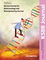 KSBB Journal