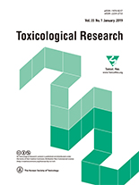 Toxicological Research
