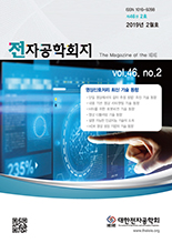 The Magazine of the IEEE