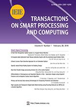 IEIE Transactions on Smart Processing & Computing
