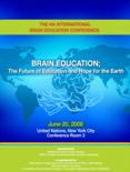 국제뇌교육협회 컨퍼런스