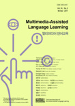 Multimedia Assisted Language Learning