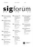 sigforum