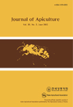 Journal of Apiculture Vol.30 No.2