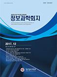 정보과학회지 제35권 제12호(통권 제343호)