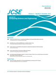 Journal of Computing Science and Engineering Vol.11 No.4
