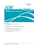Journal of Computing Science and Engineering Vol.12 No.2