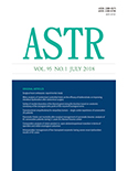 Annals of Surgical Treatment and Research Vol.95 No.1