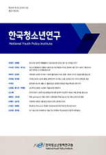 Studies on Korean Youth