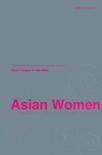 Asian Women Vol. 20