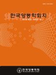 한국양봉학회지 제24권 제2호