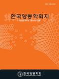 한국양봉학회지 제24권 제4호
